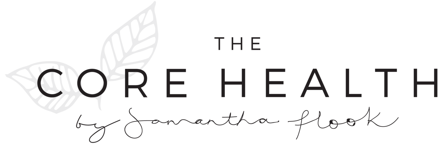 The Core Health
