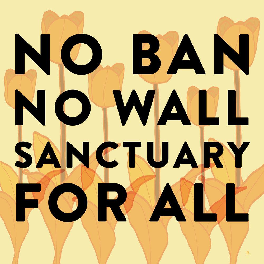 No_Ban_no_Wall.jpg