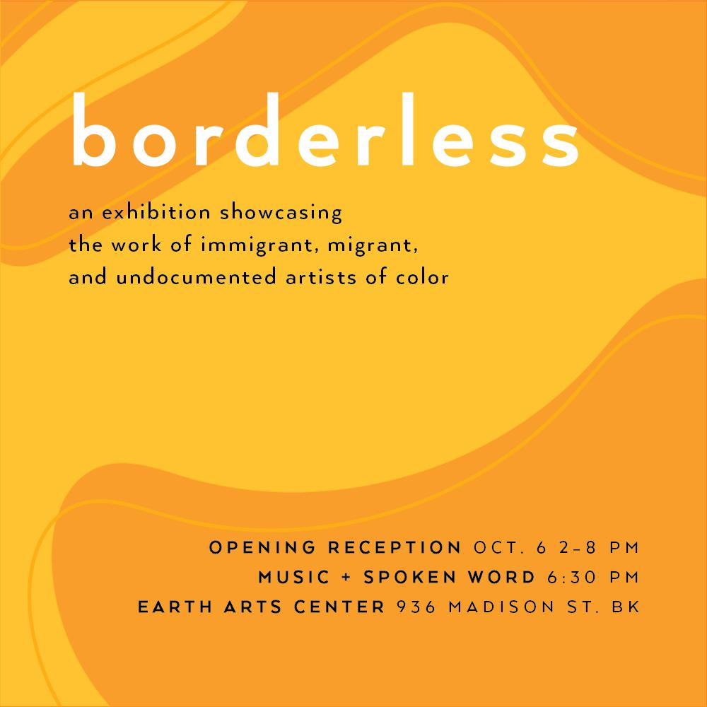 borderless_flyer-02.jpg