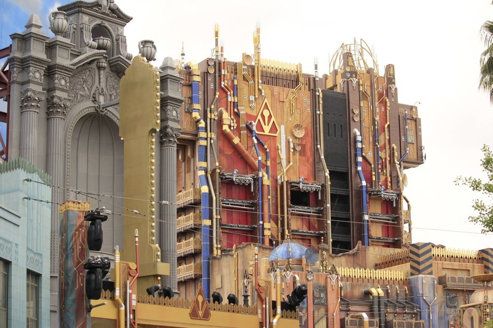 gotg mission breakout