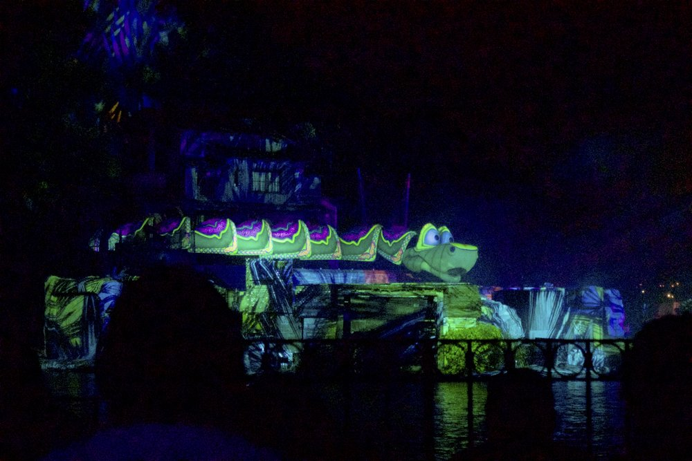 Fantasmic_Jungle