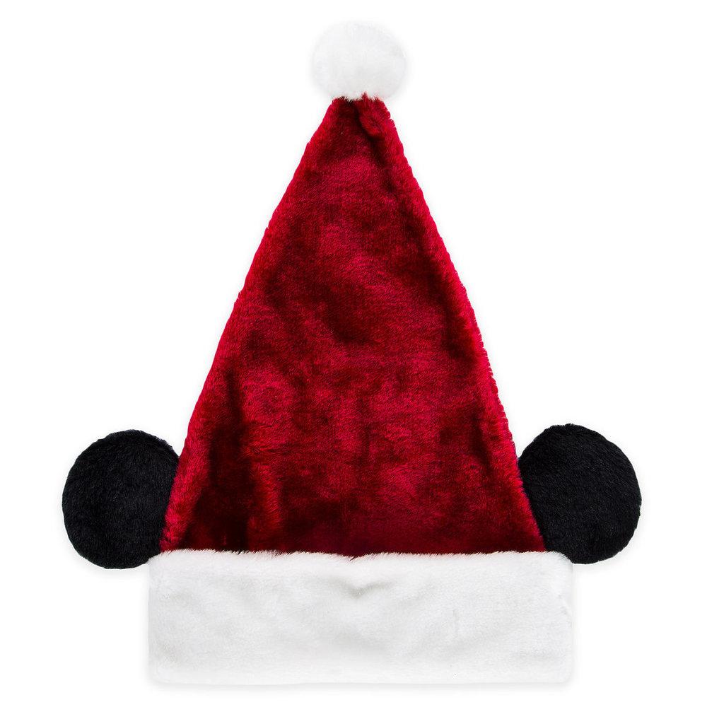Santa Mickey Hat.jpg