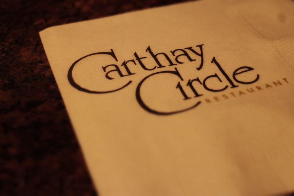 Carthay_Circle.jpg