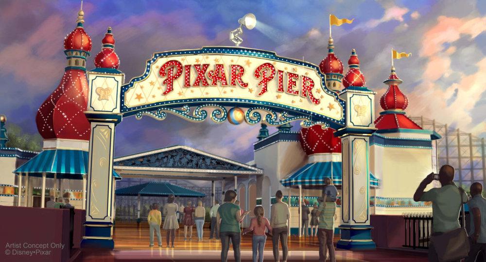 Pixar-Pier-Concept-Art-1024x554.jpg