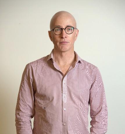 Dr Andrew Jan.jpg