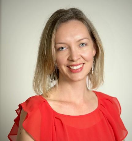 Dr Felicity MacDougall.jpg