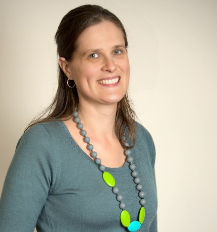 Dr Eleanor Sharland.jpg