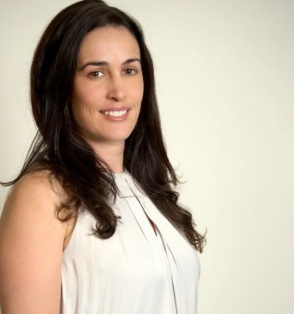 Dr Cristina Shaw.jpg