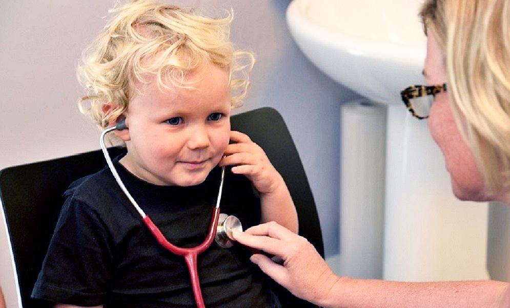 Ellen Health seeks doctors