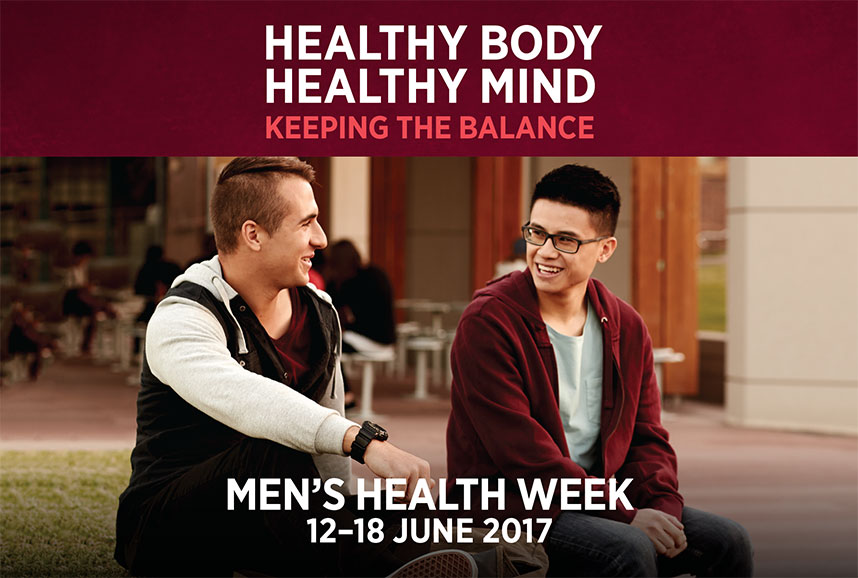 Mens-Health-Week-2017 (1).jpg
