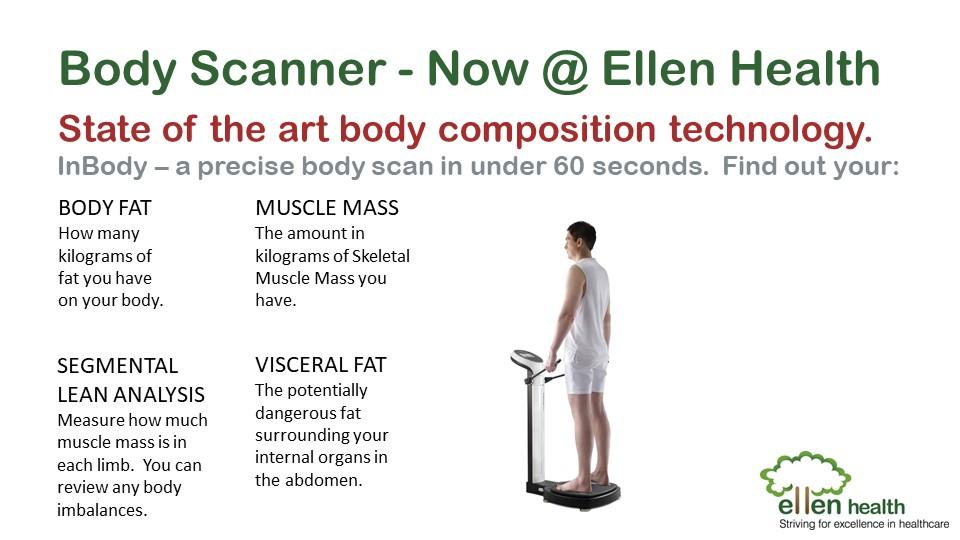 Ellen Health_TV Advertising_20181101_page 75.jpg