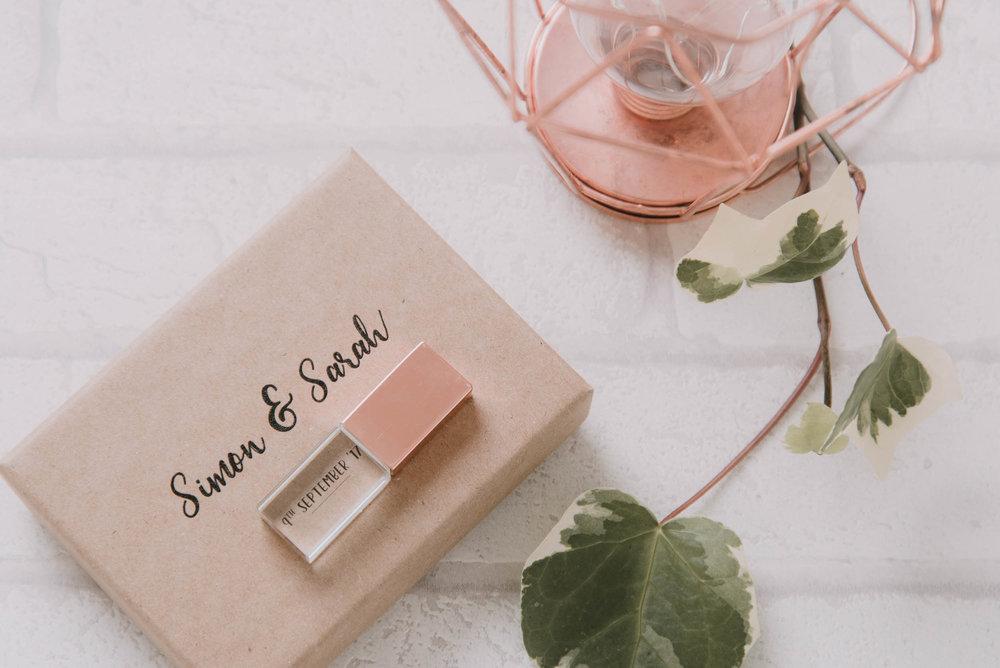 Wedding Photography Berkshire USB