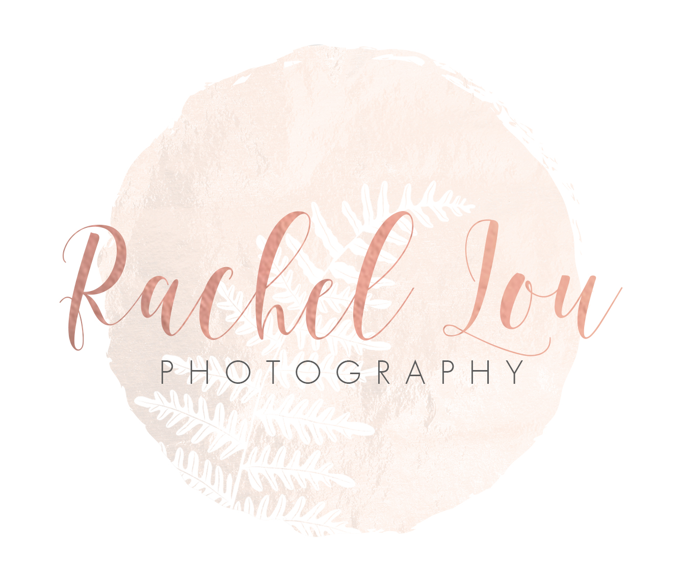 Rachel Lou Photography | Berkshire Wedding Photographer