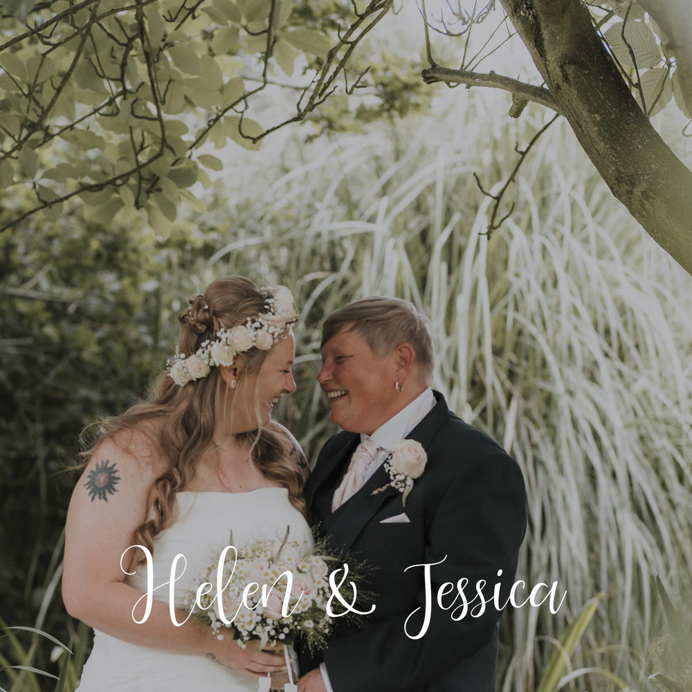 honest-wedding-photography