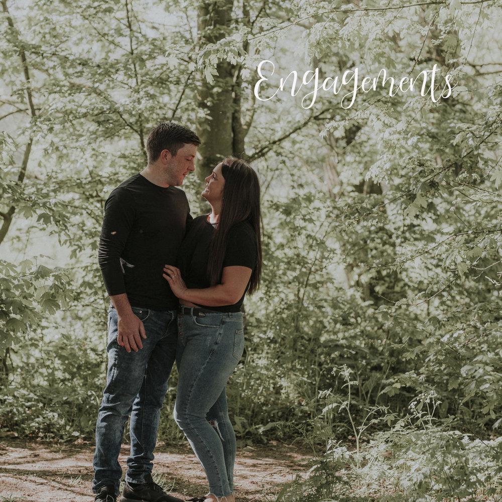 awesome-engagement-photographer-Berkshire