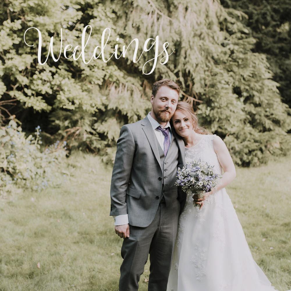 boho-wedding-photos-Berkshire