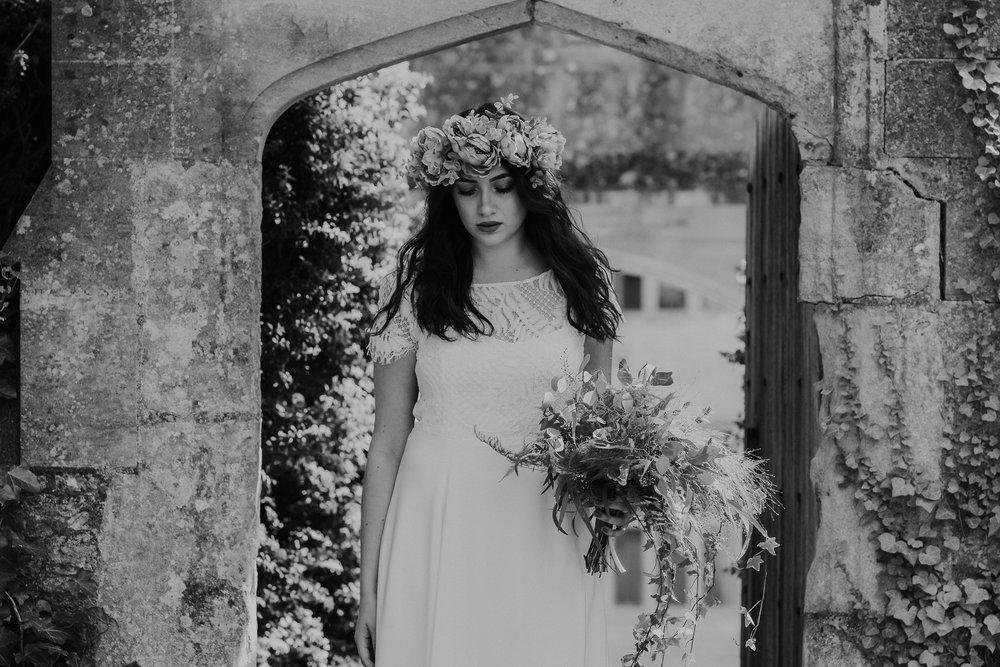 Rachel-Lou-Photography-18.jpg