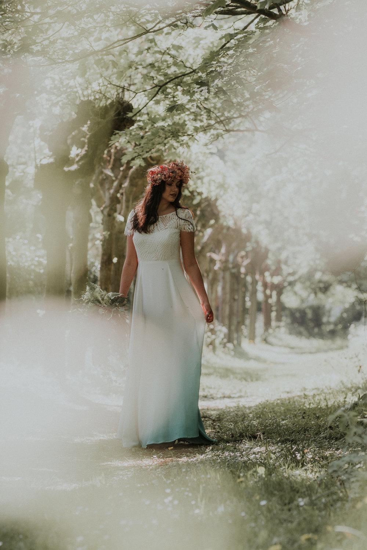 Rachel-Lou-Photography-30.jpg