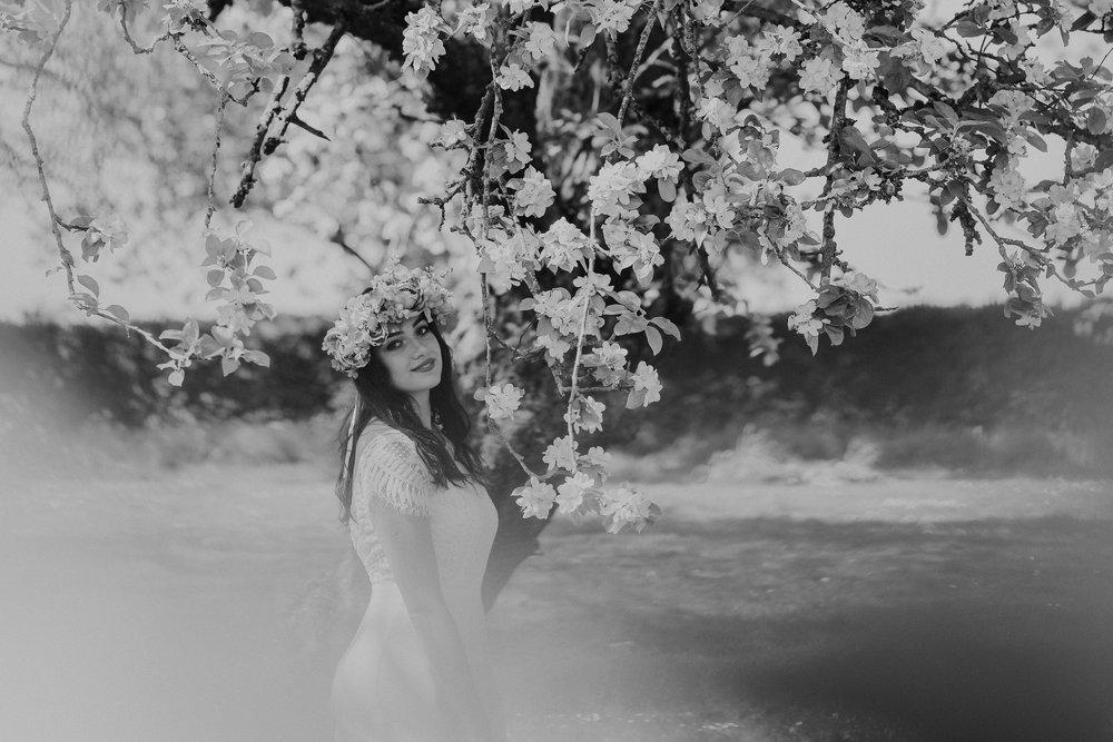 Rachel-Lou-Photography-51.jpg