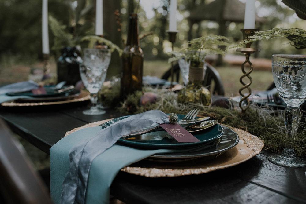 Wedding Photographer in Berkshire-4.jpg