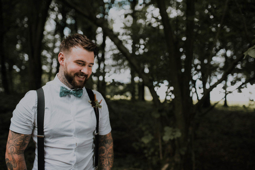 Wedding Photographer in Berkshire-22.jpg