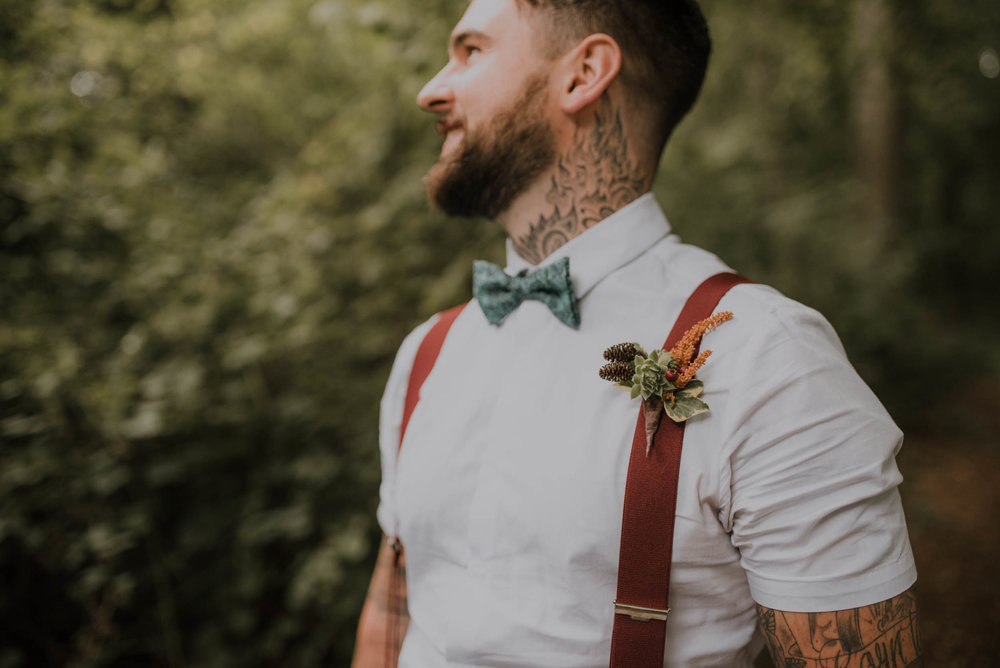 Wedding Photographer in Berkshire-23.jpg