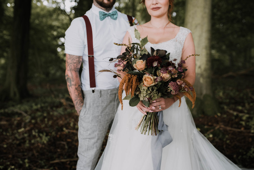 Wedding Photographer in Berkshire-26.jpg