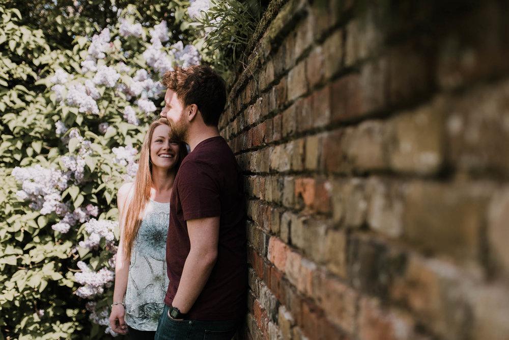 Wedding_Photography_Wokingham-6.jpg