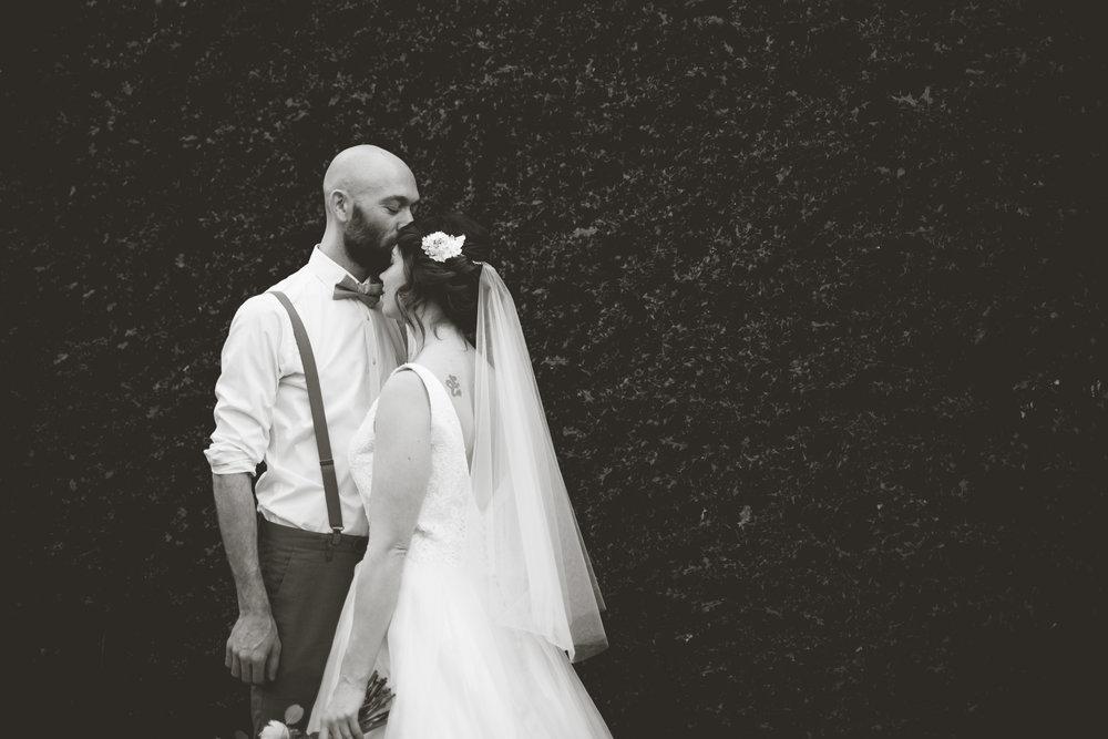 Wedding Shoot Wokingham