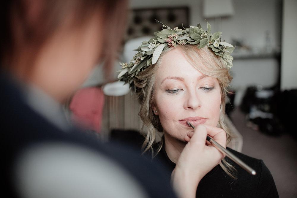 Rachel Lou Photography-35.jpg