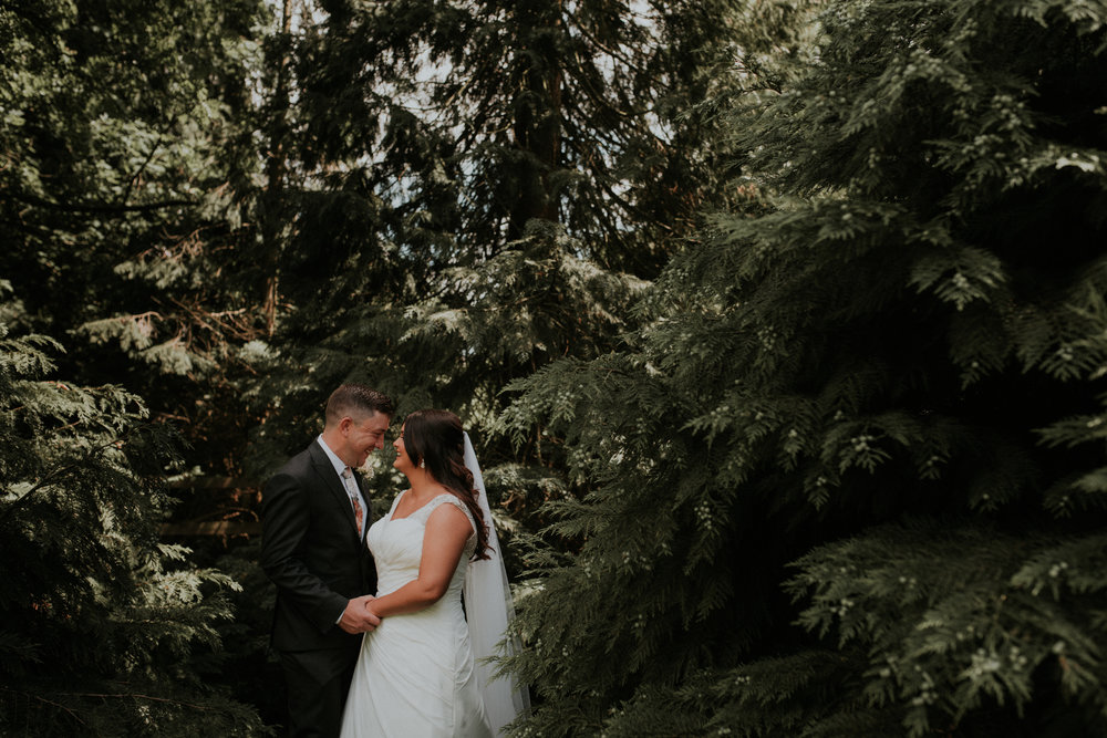 Woodland-wedding-photographer