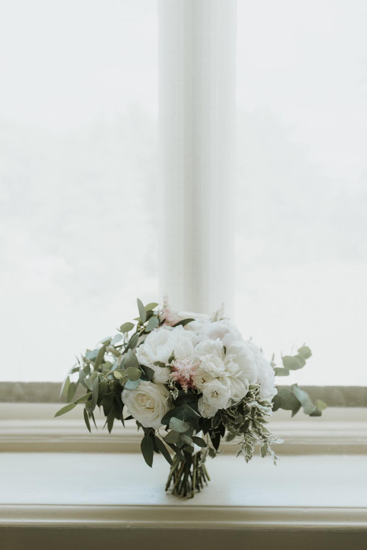 Fun-wedding-photographer-4.jpg