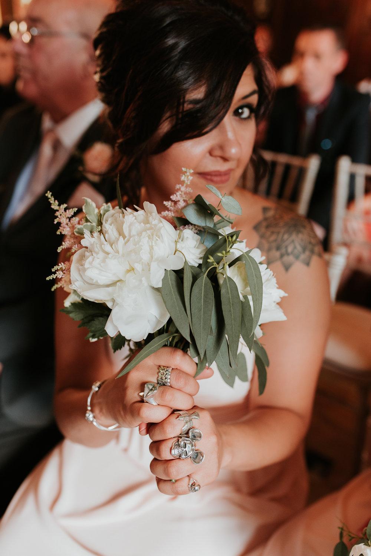 Fun-wedding-photographer-29.jpg