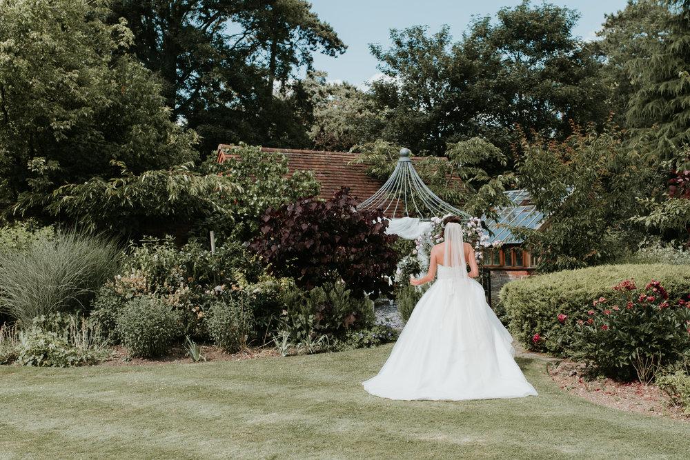 Fun-wedding-photographer-35.jpg