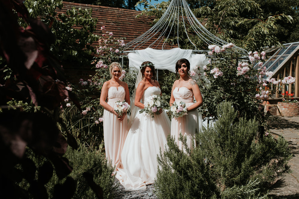Fun-wedding-photographer-36.jpg