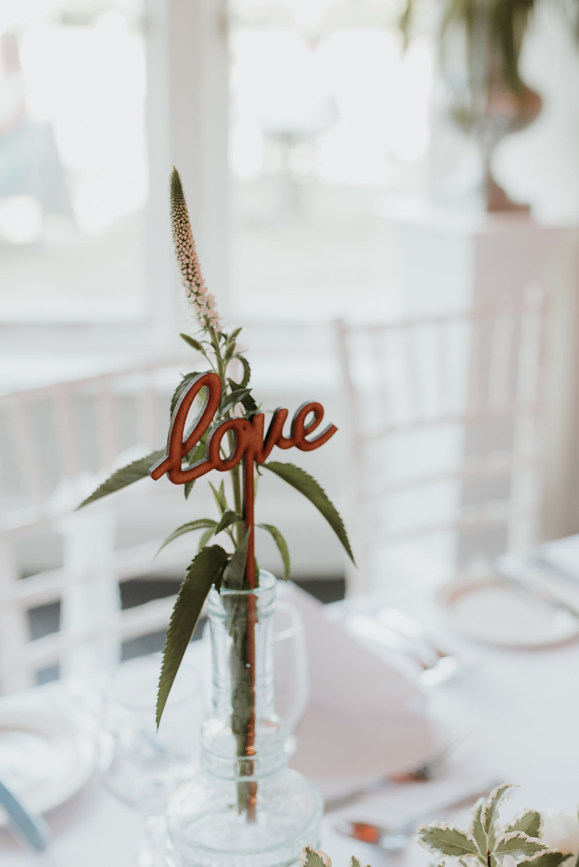 Fun-wedding-photographer-41.jpg