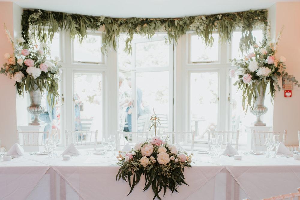 Fun-wedding-photographer-40.jpg