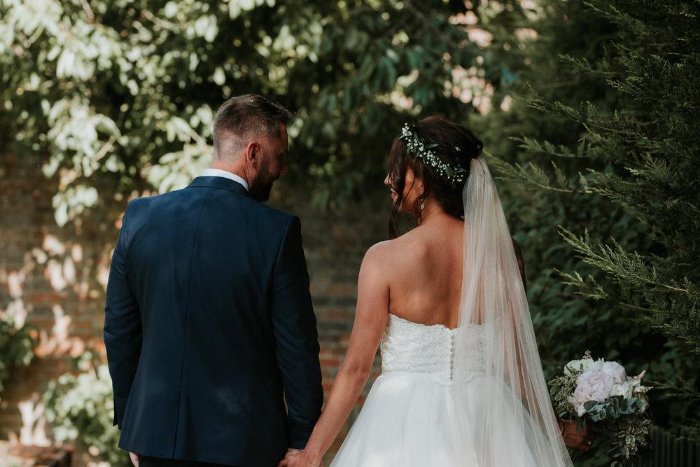 Fun-wedding-photographer-45.jpg