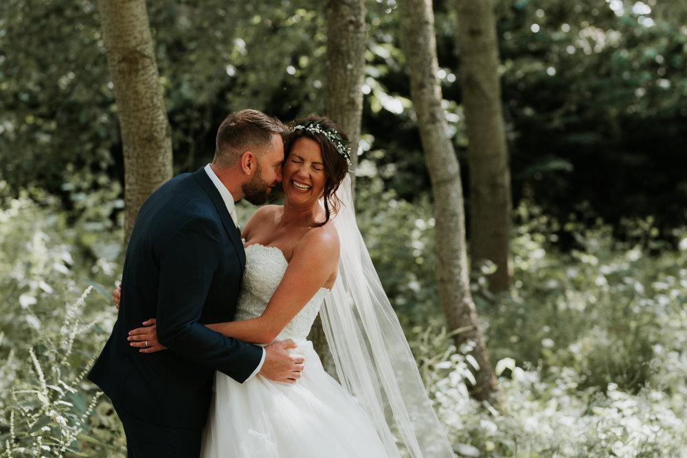 Fun-wedding-photographer-49.jpg