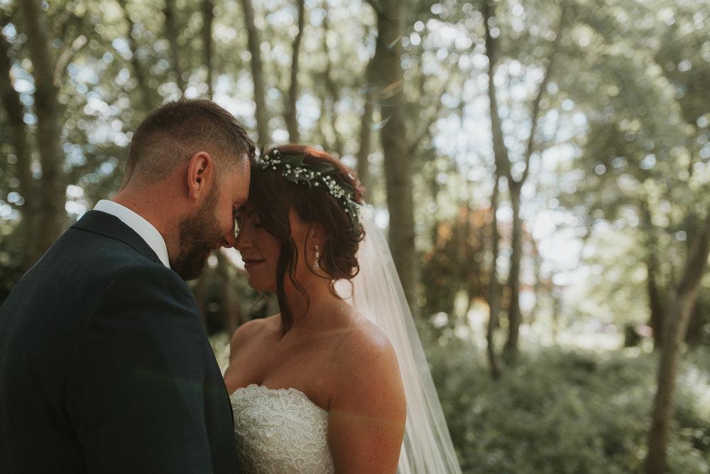 Fun-wedding-photographer-51.jpg