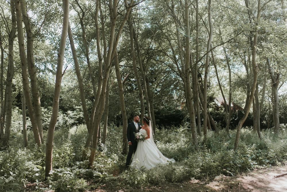 Fun-wedding-photographer-50.jpg