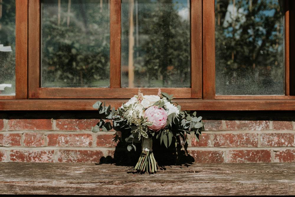Fun-wedding-photographer-52.jpg