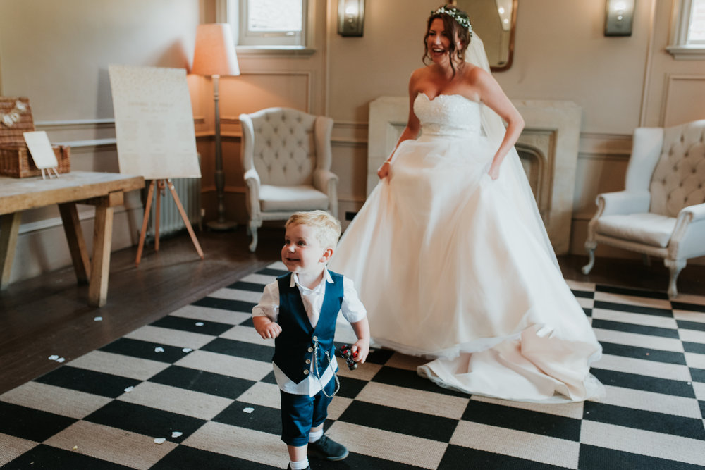 Fun-wedding-photographer-53.jpg