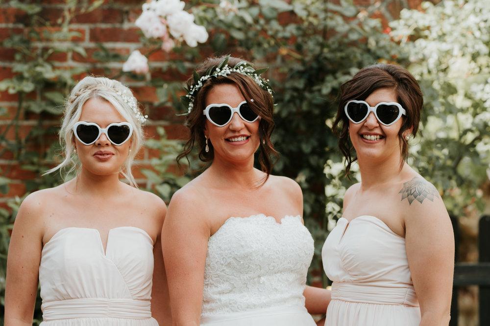 Fun-wedding-photographer-54.jpg