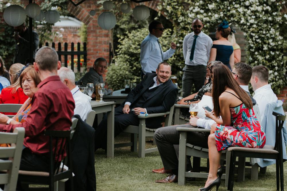 Fun-wedding-photographer-55.jpg
