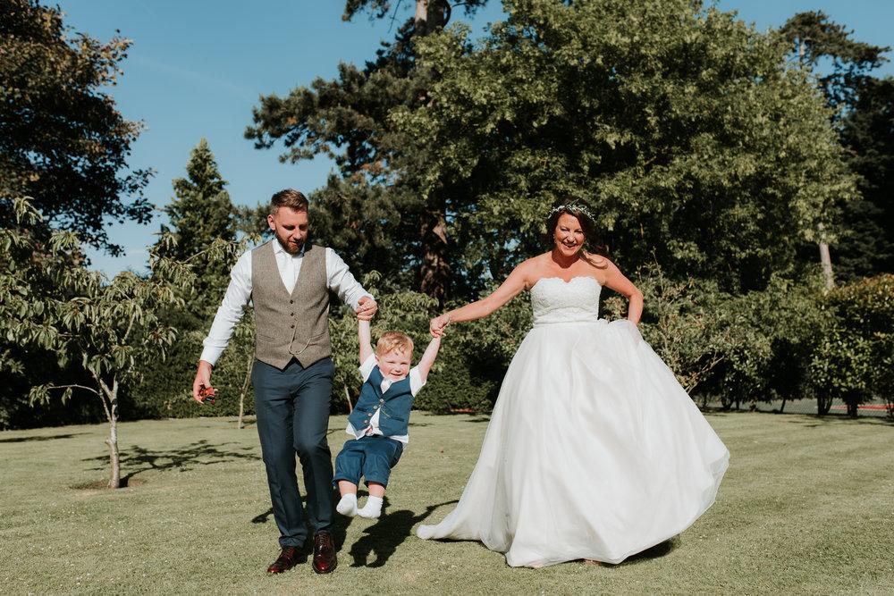Fun-wedding-photographer-65.jpg
