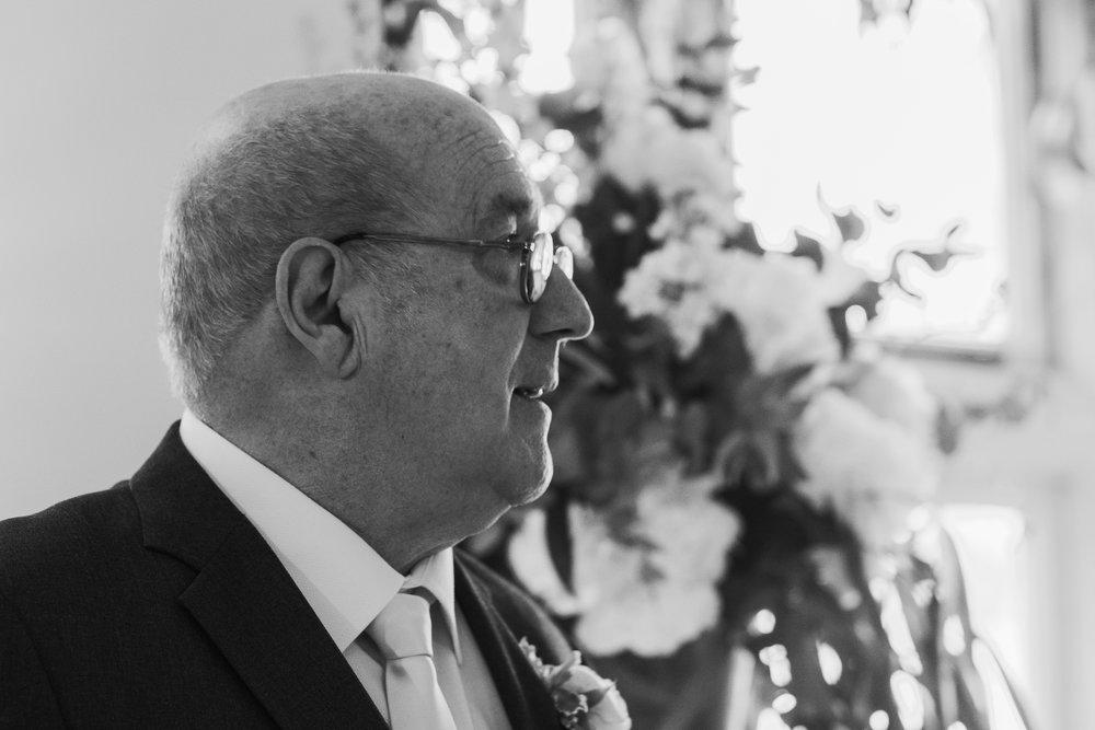 Fun-wedding-photographer-69.jpg