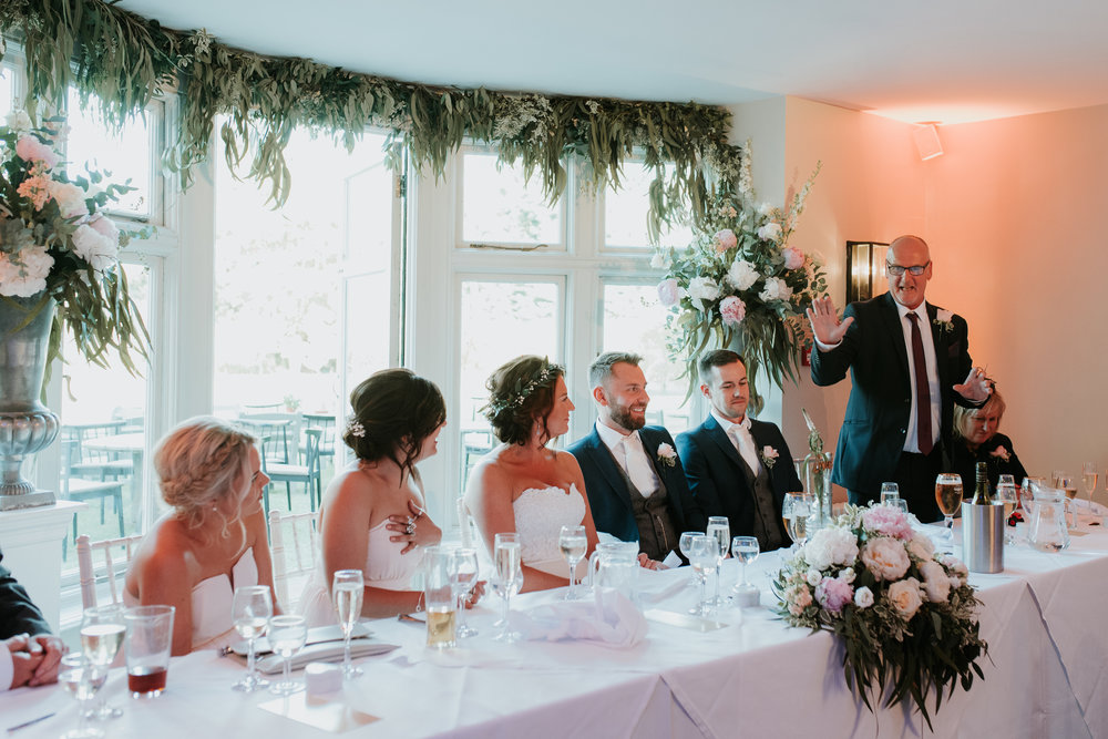 Fun-wedding-photographer-70.jpg