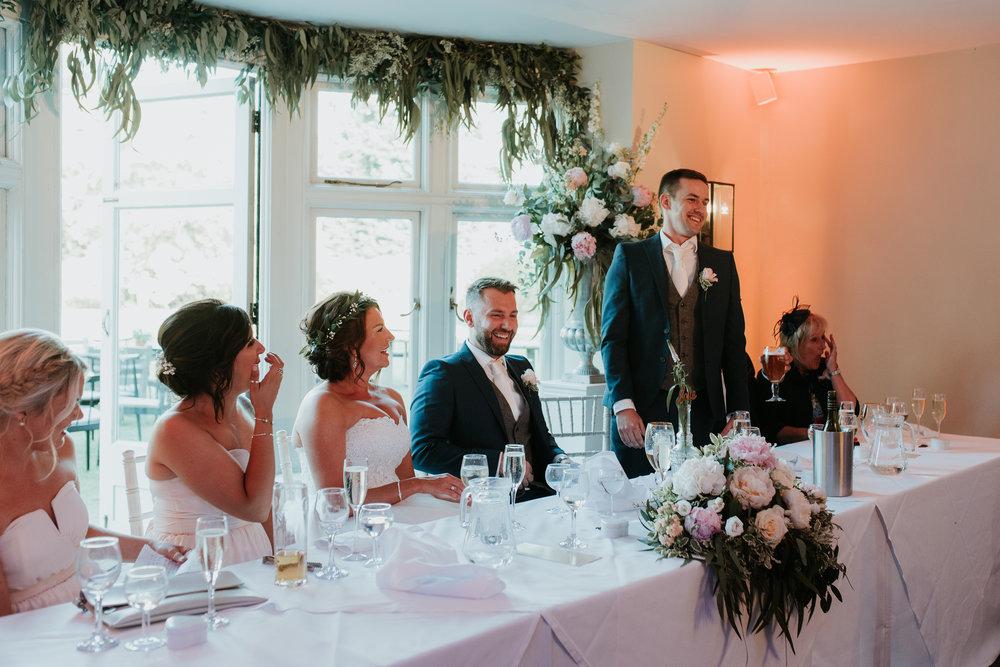 Fun-wedding-photographer-74.jpg