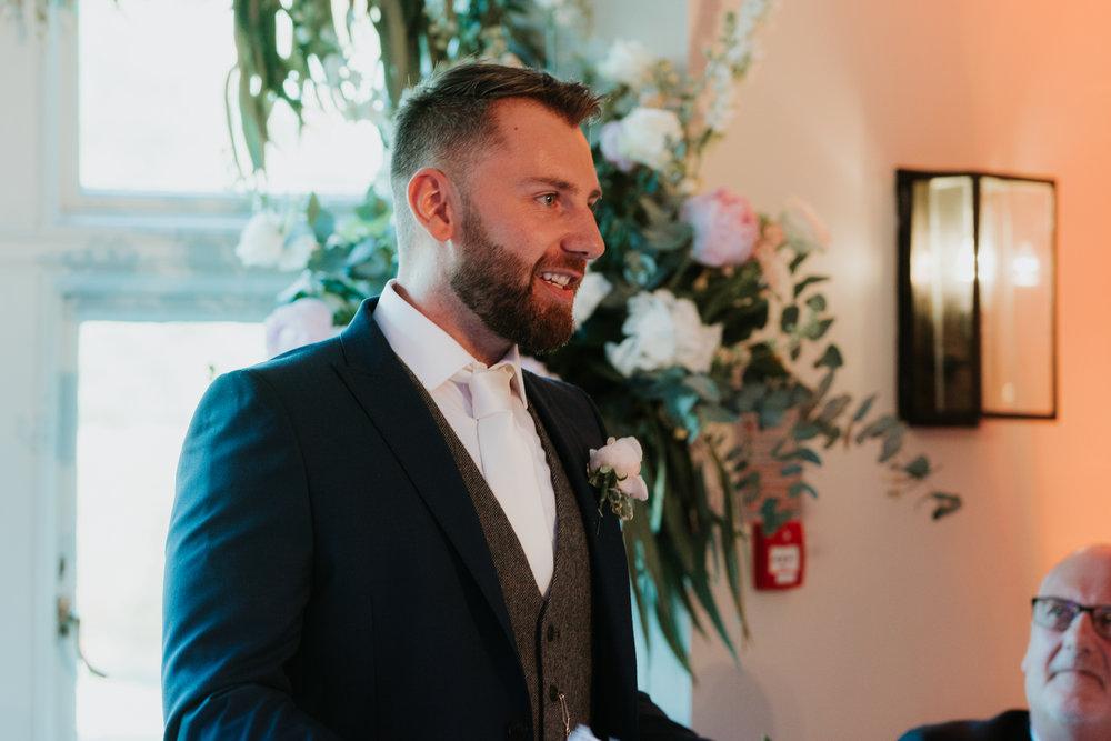 Fun-wedding-photographer-75.jpg